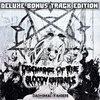 Daemoniac Yandere (Album + Bonus Tracks)