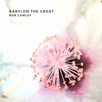 Babylon The Great cover art