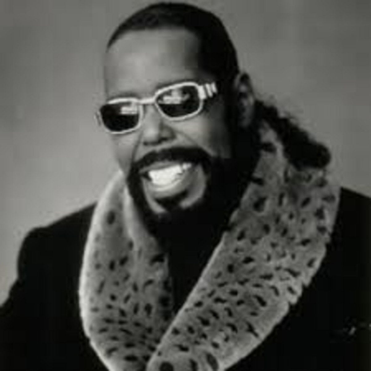 Barry White Never Never Gonna Give You Up Marvin Hey Edit