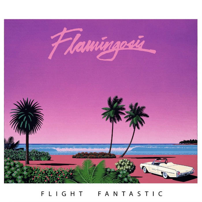 By Flamingosis