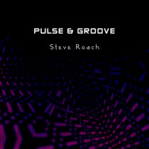 Pulse and Groove cover art
