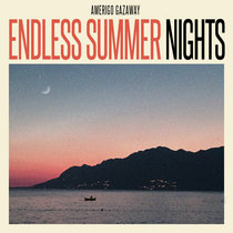 Endless Summer Nights cover art