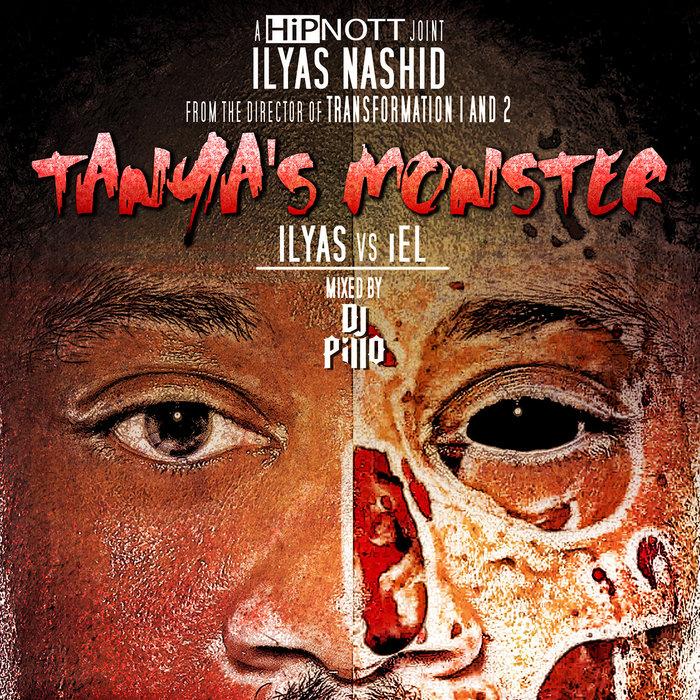 Lucifer Jay Z Mp3: Tanya's Monster: Ilyas Vs. IEL
