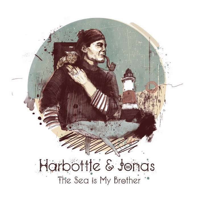 harbottle