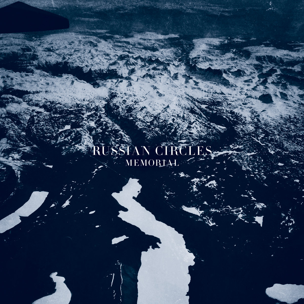23d3f8953bfd Music | Russian Circles