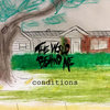 Conditions Cover Art