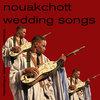 Nouakchott Wedding Songs Cover Art