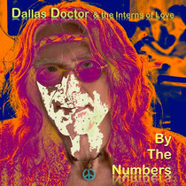 By The Numbers cover art