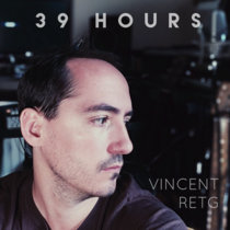 39 HOURS cover art