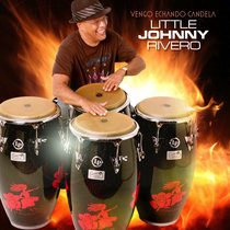 Pasos Gigantes Re-Mix cover art
