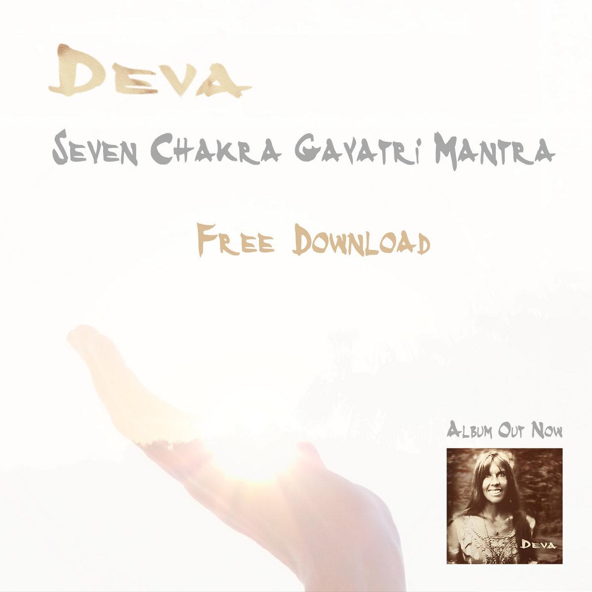 218 free deva premal music playlists   8tracks radio.
