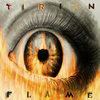 Tirian Flame - Destiny Cover Art