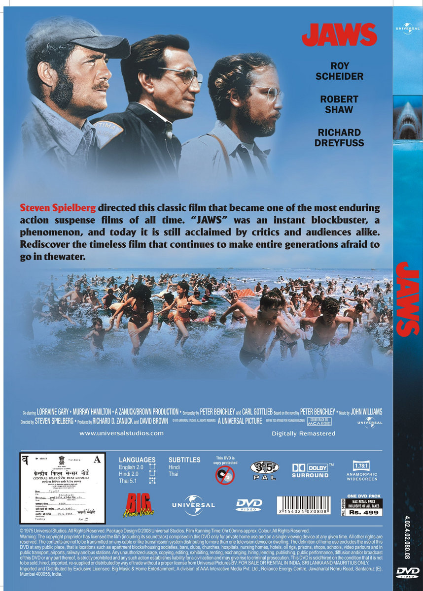 raazi hindi movie download with english subtitles