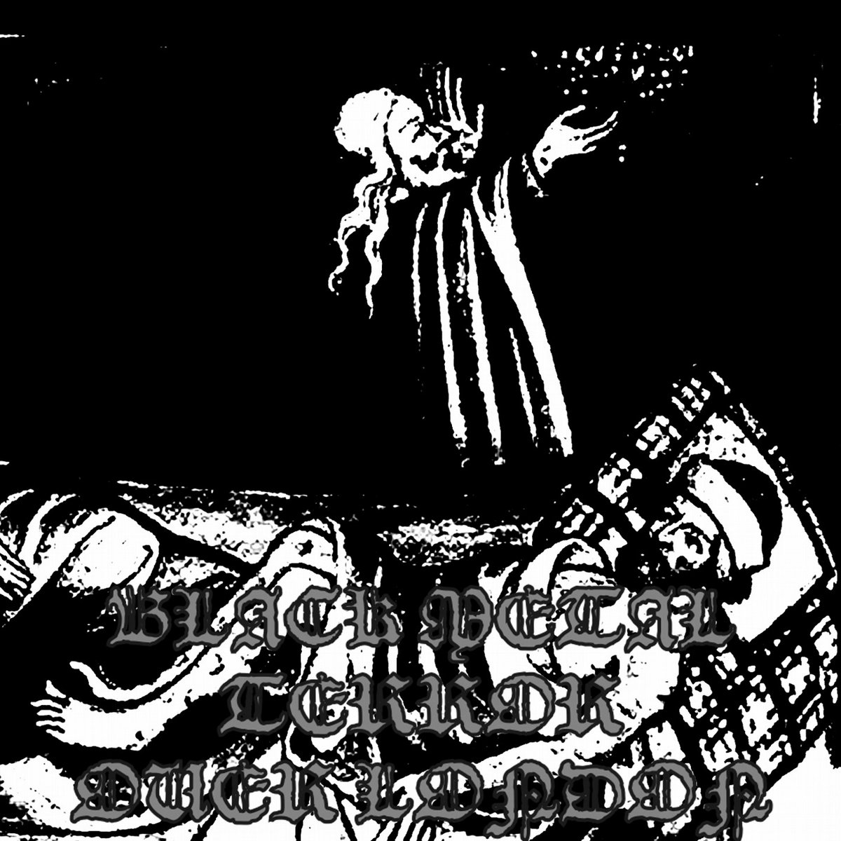 Aleister Crowley & Ordo Templi Orientis | Todestrieb Records