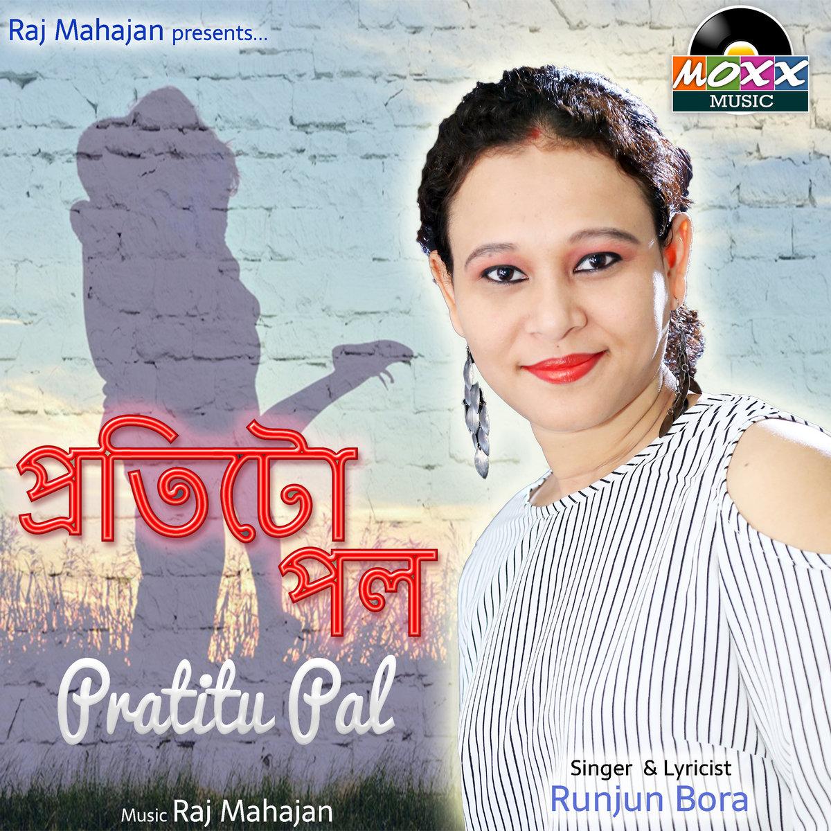 Diljale khiladi thiri 2019 hindi dubbed full movie watch online hd.