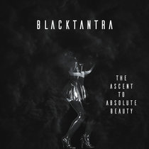 The Ascent To Absolute Beauty cover art