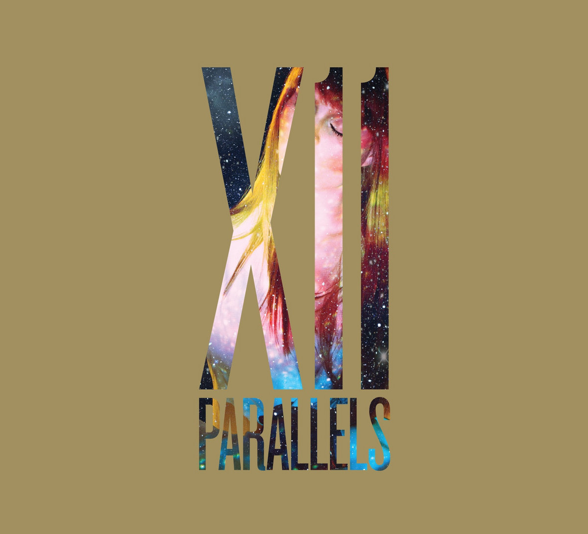 xii parallels rh parallels bandcamp com xiii xiidra coupon