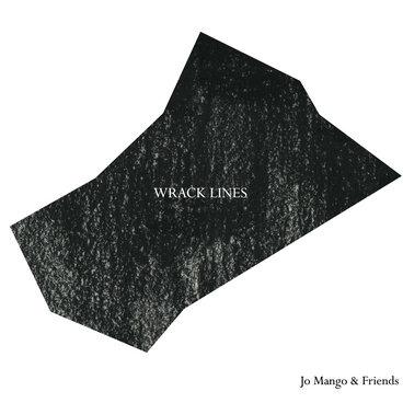 Wrack Lines main photo
