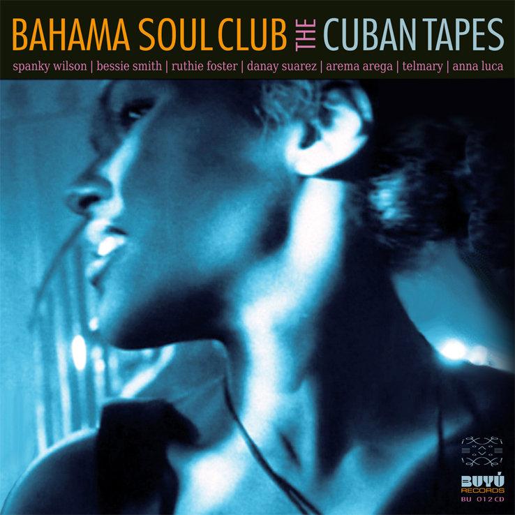 Resultado de imagen de tiki suite pt 2: mirando al mar the cuban tapes