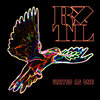 R4TL01 - United As One EP