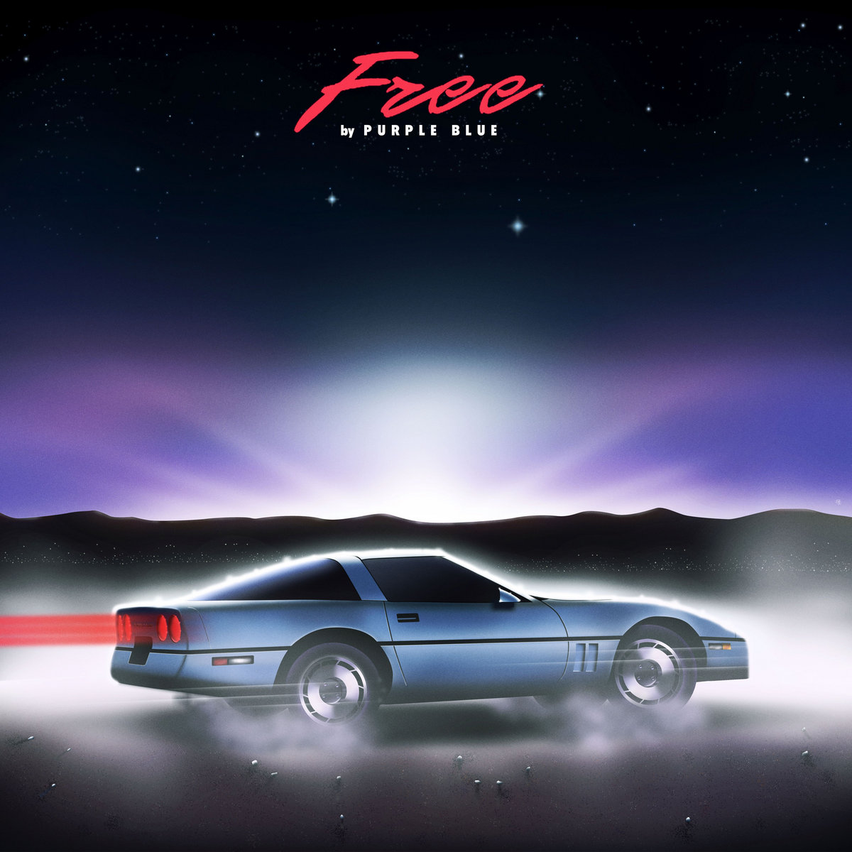 a0381524909 10 - Top 2020 Newcomers of Retrowave and BEYOND
