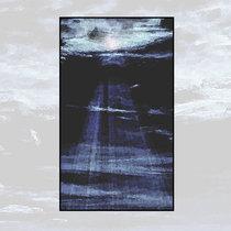 Moonlit Missive #58 cover art