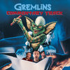 Gremlins (1984) Commentary Track