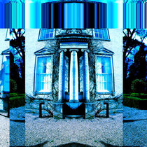 v-blu cover art