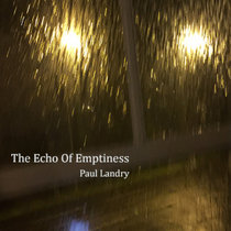 The Echo of Emptiness cover art
