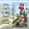 Why Can't I See God Cover Art