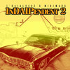 InDAIpendent 2 Cover Art