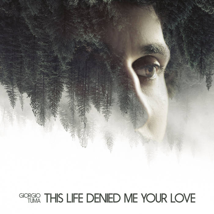 This Life Denied Me Your Love Elefant Records