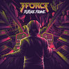 Future Frame (Single)