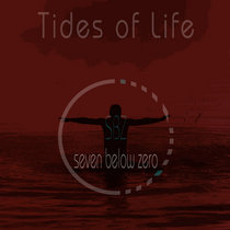 Tides Of Life cover art