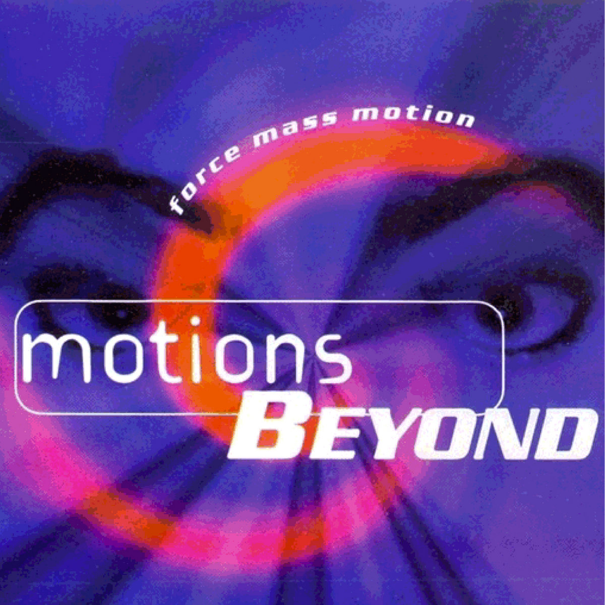 Motions beyond force mass motion by force mass motion negle Images