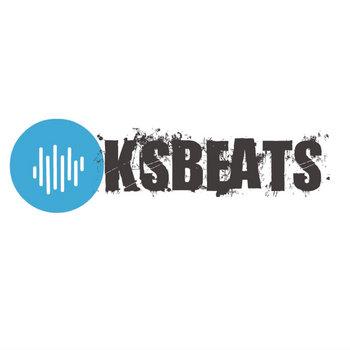 Music | Kendoyll KSBEATS Simpson