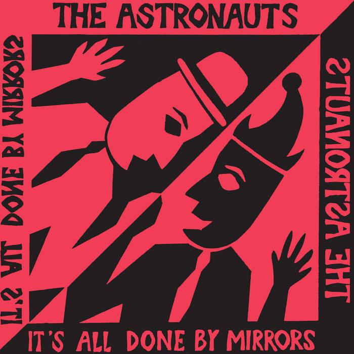 ASTRONAUTS, THE