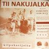 Matelijamaailman kilpakosijoita (Tii Nakujalka/Haistelijat Split) Cover Art