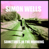 Sometimes In The Morning Cover Art