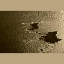 La Isla Dormitorio cover art