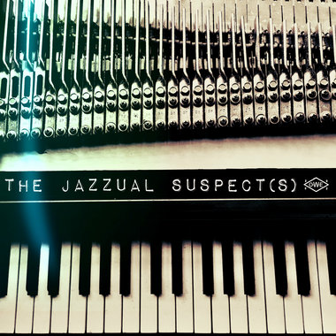 The Jazzual Suspects main photo