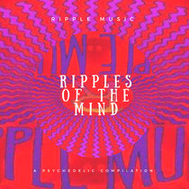 Ripples of the Mind cover art