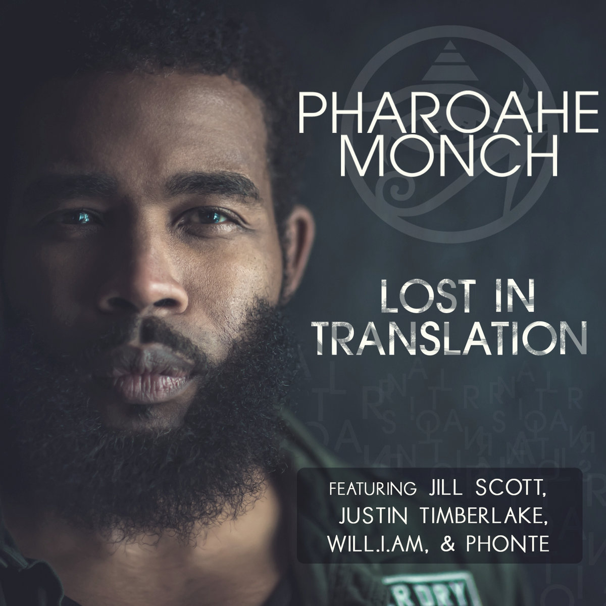Resultado de imagen para Pharoahe Monch - Lost In Translation