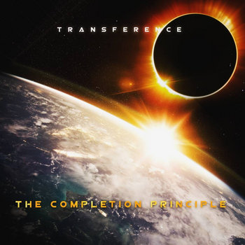 The Completion Principle by Transference