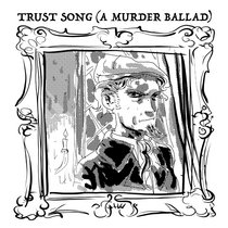 Trust Song (Demo) cover art