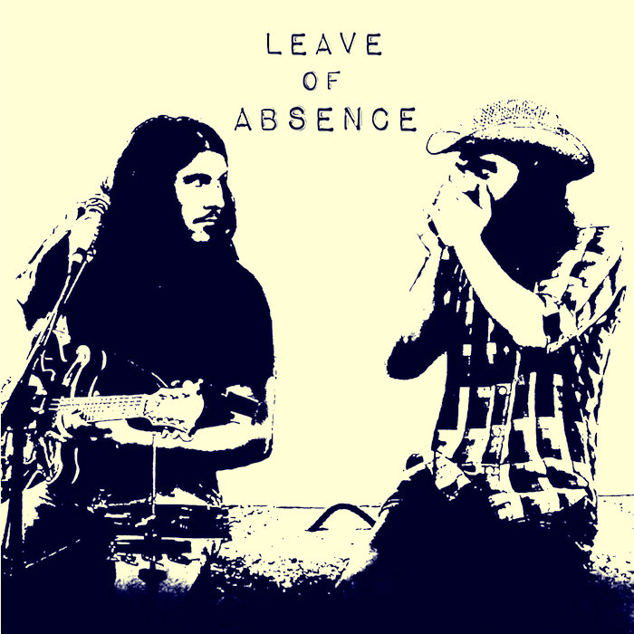 leave of absence and ms beverly