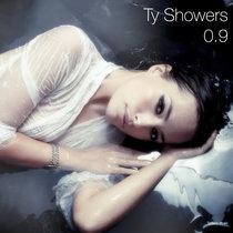 0.9 cover art