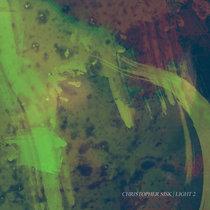 Light 2 cover art
