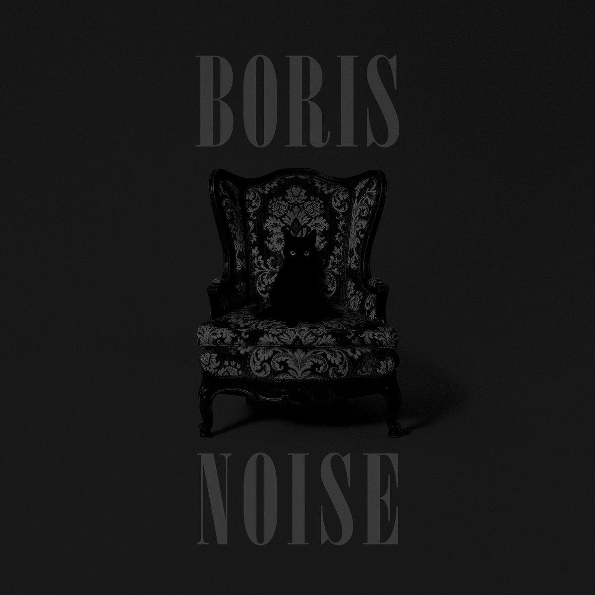 Angel Boris angel | boris