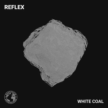 White Coal main photo